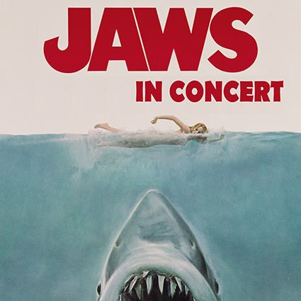 NSO: Jaws
