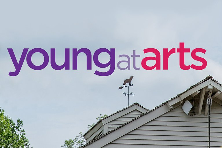 Young At Arts Barns