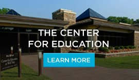 The Center for Education