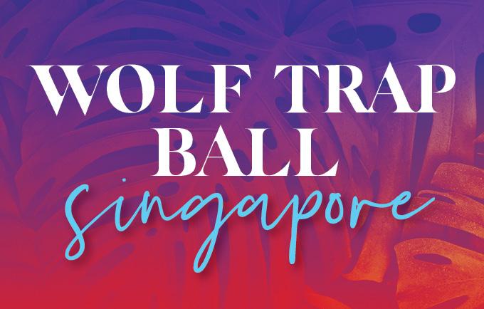 Events | Calendar | Wolf Trap