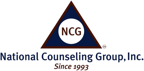 National Counseling Group
