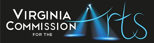 The Virginia Commission for the Arts