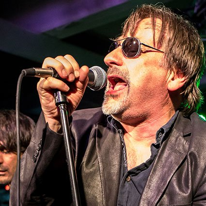 Southside Johnny & The Poor Fools