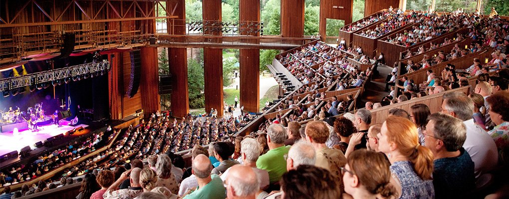 Season Box Rates* & Ticket Subscription Options | Wolf Trap Aboutintivar.Com